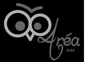 AREA asbl